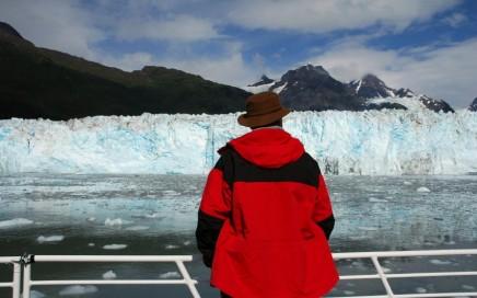 Grand Alaska Tour